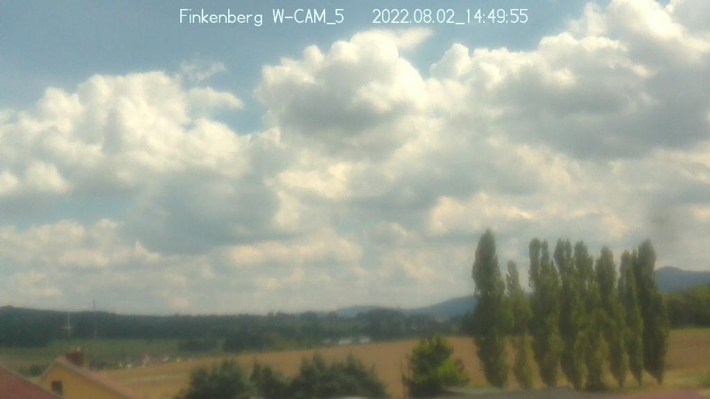 Wetter-CAM_5 Richtung Zittauer Gebirge